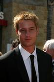 Justin Hartley, Daytime Emmy Awards, Emmy Awards, Kodak Theatre