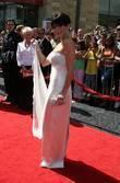 Lesli Kay, Daytime Emmy Awards, Emmy Awards, Kodak Theatre