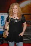 Carol Decker, O2 Centre Swiss Cottage