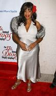 Niecy Nash  17th Annual Divas Simply Singing...