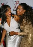 Niecy Nash and Sheryl Lee Ralph  17th...