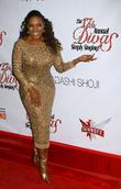 Sheryl Lee Ralph 17th Annual Divas Simply Singing...