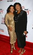 Sheryl Lee Ralph and Mother