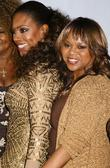 Sheryl Lee Ralph and Deneice Williams