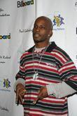 * DMX ORDERED TO PAY BABY'S MOTHER $1.5...