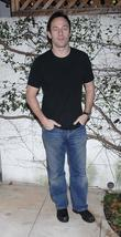 Jason Isaacs, Golden Globe Awards