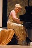 Jacqueline Jonee