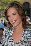Hannah Storm, The Early Show