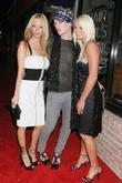 Jenna Jameson and Richie Rich