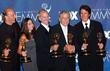 Tony Bennett, Emmy Awards
