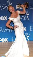 Katherine Heigl, Emmy Awards