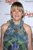 Edith Bowman, Grosvenor House