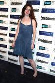 Heather Matarazzo and Entertainment Weekly