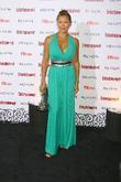 Vanessa Williams and Entertainment Weekly