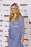 Bonnie Somerville and Entertainment Weekly