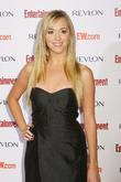 Andrea Bowen Entertainment Weekly's 5th Annual Pre-Emmy Celebration...