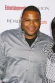 Anthony Anderson Entertainment Weekly's 5th Annual Pre-Emmy Celebration...