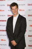 Eric Mabius and Entertainment Weekly