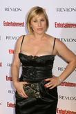 Patricia Arquette and Entertainment Weekly