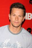 Mark Wahlberg, Ziegfeld Theatre