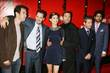 doug ellin kevin dillon perrey reeves jeremy piven