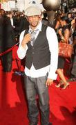 Common, Espy Awards, Kodak Theatre