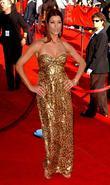 Kate Walsh, Espy Awards, Kodak Theatre