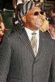 Samuel L Jackson, Espy Awards, Kodak Theatre