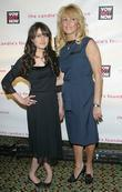 Ali Lohan and Dina Swift 5th Annual Candies...