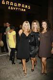 Cerina Vincent and Family