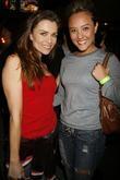Alicia Arden and Lauren C. Mayhew