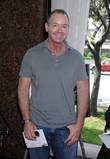 Dr. Mark Honzel