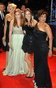 Princess Beatrice, Fashion Rocks
