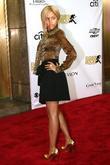 Kat DeLuna, Radio City Music Hall, Fashion Rocks