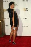 Kimora Lee Simmons, Radio City Music Hall, Fashion Rocks