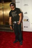 LL Cool J, Radio City Music Hall, Fashi