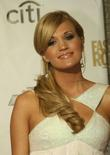 Carrie Underwood, Radio City Music Hall, Fashion Rocks