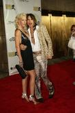 Steven Tyler, Radio City Music Hall, Fashion Rocks