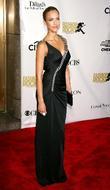 Jessica Alba, Radio City Music Hall, Fashion Rocks
