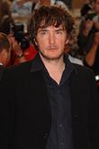 Dylan Moran, Odeon West End