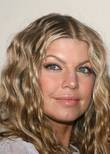 Fergie Wall Street Concert Series to benefit the...