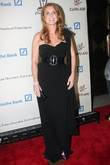 Sarah Ferguson, Duchess of York Wall Street Concert...