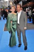 Kate Hudson and Matthew McConaughey
