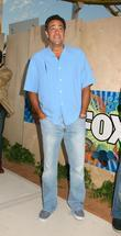 Brad Garrett Fox Television TCA Party held at...