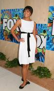 Tamara Taylor Fox Television TCA Party held at...