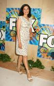 Zuleikha Robinson Fox Television TCA Party held at...