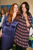Lauren Ambrose and Parker Posey Fox Television TCA...