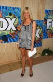 Bonnie Mulrhead 2007 Fox TCA Summer Party held...