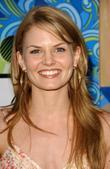 Jennifer Morrison 2007 Fox TCA Summer Party held...