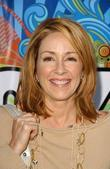 Patricia Heaton 2007 Fox TCA Summer Party held...